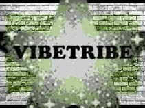 VIBETRIBE