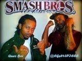 Smash Brothas