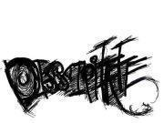 Image for Dissipitate