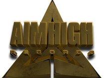Aim High Records