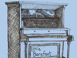 Image for little Barefoot