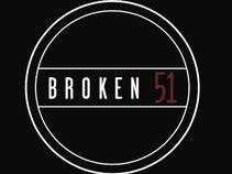 Broken 51