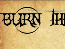 Burn The Vanity