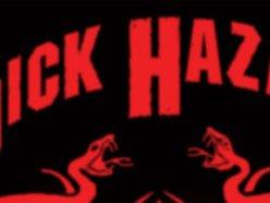 Image for Dick Hazard