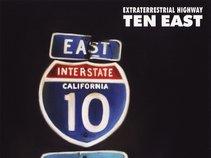 Ten East