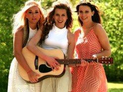 Image for The GiGi Sisters