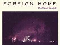 Foreign Home