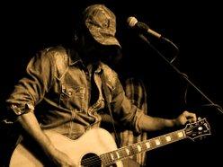 Image for Emmett Bower Band