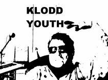Claude Huot (Klodd Youth)