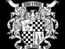 Zero 2 Panic