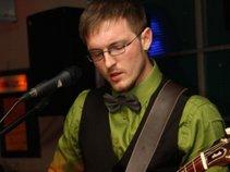 Kyle Cavanagh