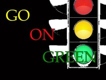 Go On Green