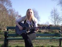 Hannah's Acoustic