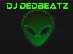 Image for DJ Dedbeatz