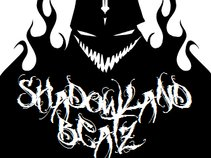 Da Evilist/Shadowlandz Beatz