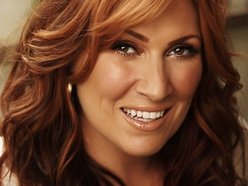 Image for Jo Dee Messina