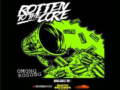 Image for ROTTEN TO THE CORE