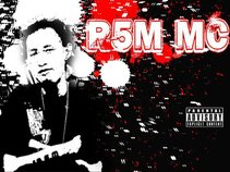 R5M MC