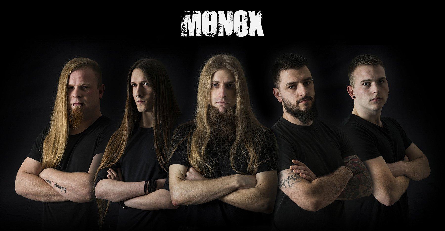 Monox сайт знакомств за 50 рф