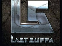 Last_suppa