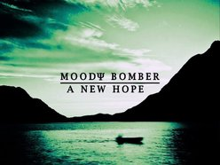 Image for Moody Bomber