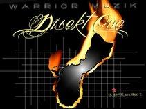 Warrior Muzik