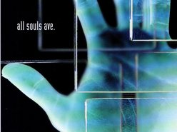 All Souls Ave. (A.S.A)