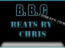 Beats By Chris