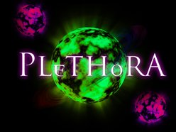 Image for PleThorA