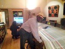 SECU tha Producer M.V.P
