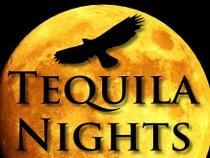 Tequila Nights: Eagles Tribute
