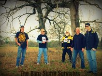 The Barn Storm Survivors Band