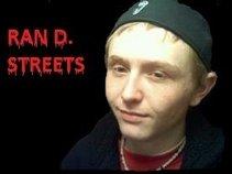 Ran D. Streets