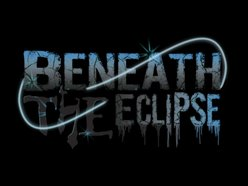 Image for Beneath the Eclipse