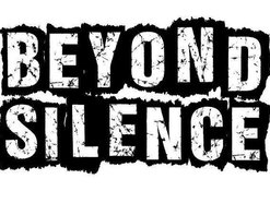 Image for Beyond Silence