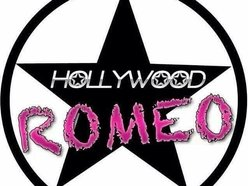 Image for Hollywood Romeo