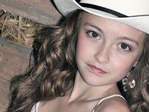 Alyssa Billings