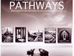 Image for Pathways