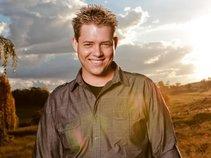 Brett Clarke