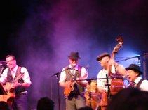 New Hawleans Jug Band