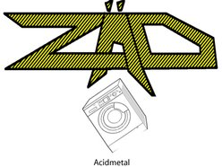 Image for Zad