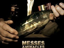 Image for Messes & Miracles