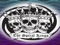 The Spiral Kings