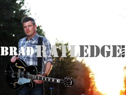 Image for Brad Ratledge Band