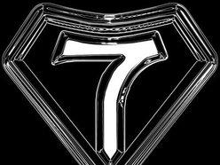 Image for Super Size Seven
