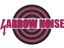 Arrow Noise