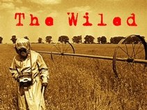 The Wiled