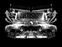 Artistry Beats