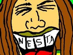 Image for Nesta