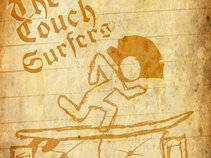The Couch Surfers